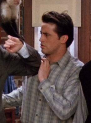 S01E20-joey-3.png