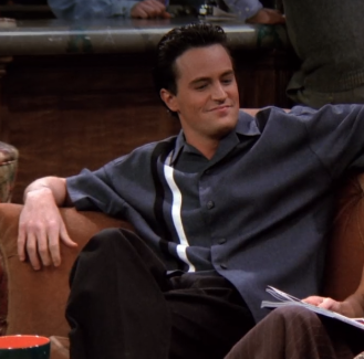 S01E21-chandler-1.png
