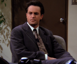 S01E21-chandler-4.png