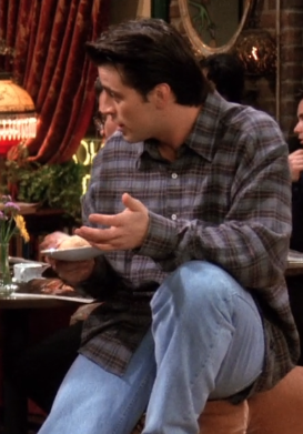 S01E21-joey-2.png