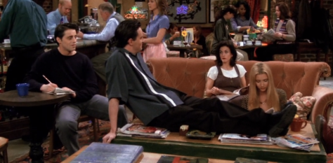 S01E21-chandler-coffee-table.png