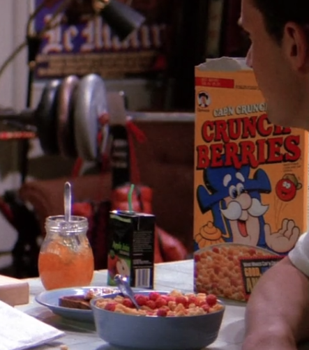 S01E23-crunch-berries.png