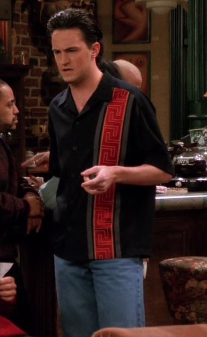 S01E23-chandler-1.png
