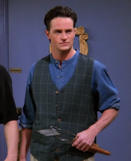 S01E23-chandler-2.png