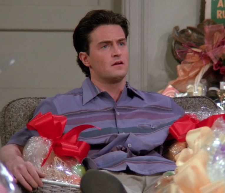 S01E23-chandler-4.png