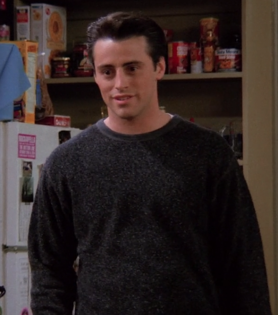 S01E23-joey-4.png