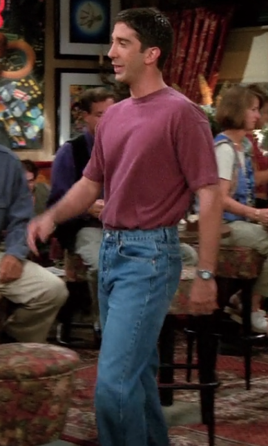ross-dad-jeans
