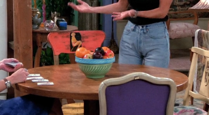 S02E01-fruit-bowl.png