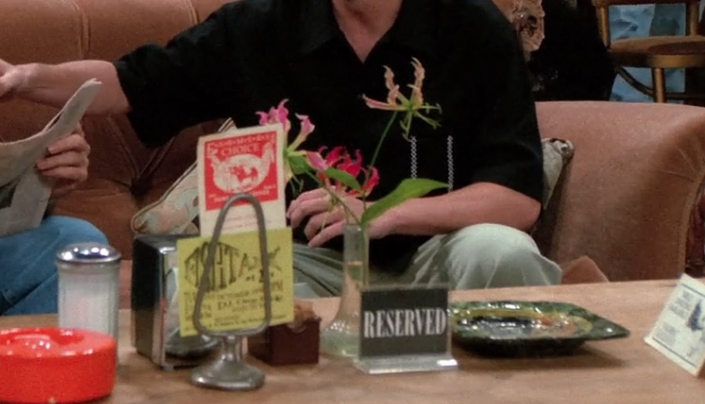 S02E01-reserved-sign.png