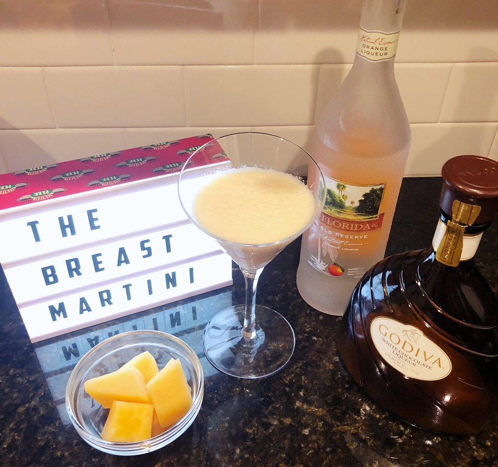 S02E02-cocktail-HD.jpg