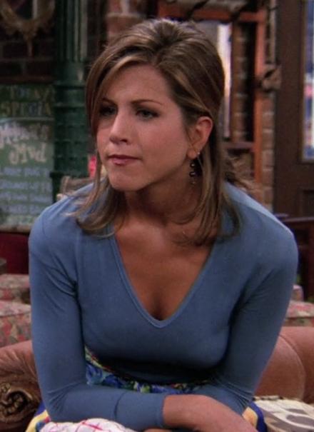 rachel-blue-shirt