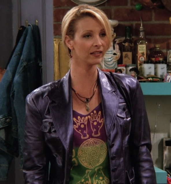 phoebe-purple-jacket
