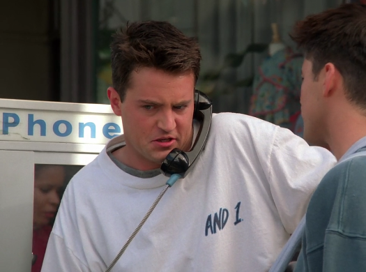 chandler-and-1