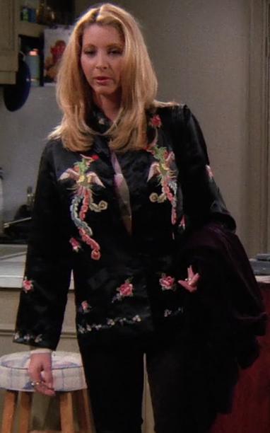 phoebe-asian-jacket