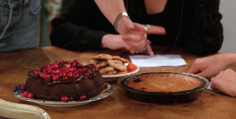 S02E08-mockolate-foods.png