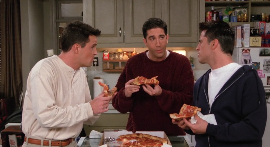 S02E08-pizza.png