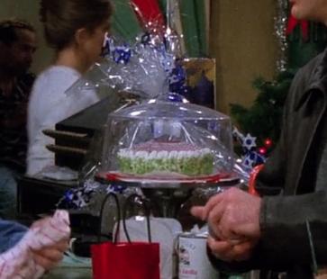 S02E09-cake.png