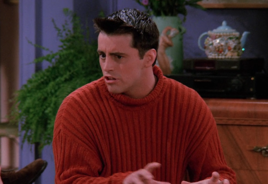 S02E11-joey-1.png