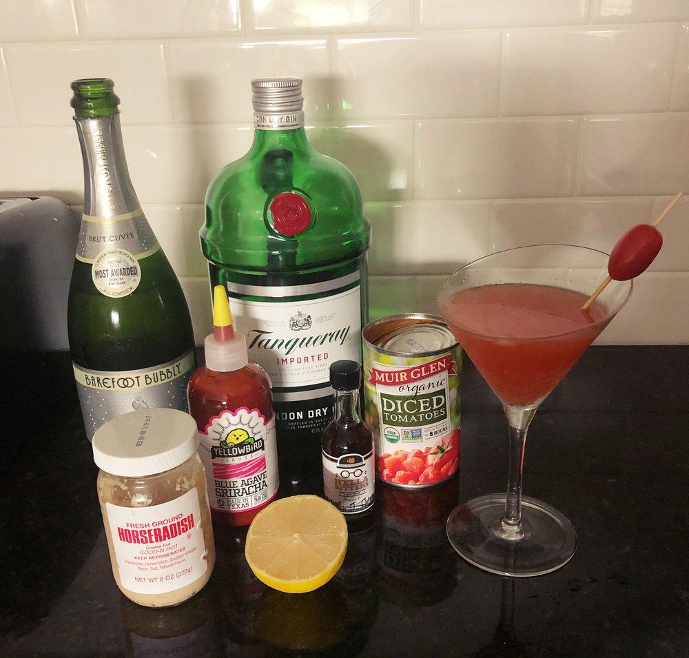 S02E12-cocktail-HD.jpg