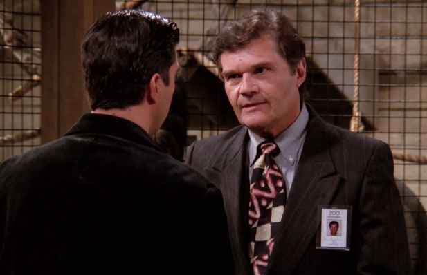 S02E12-fred-willard.png