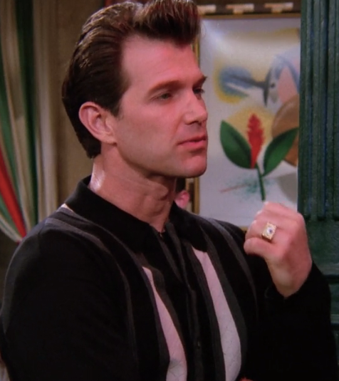 S02E12-chris-isaak.png