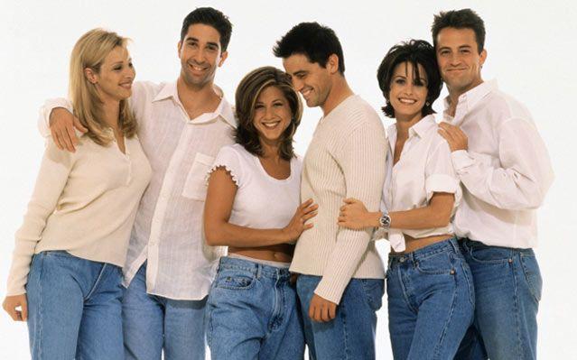 S02E15-cast-white-2.jpg