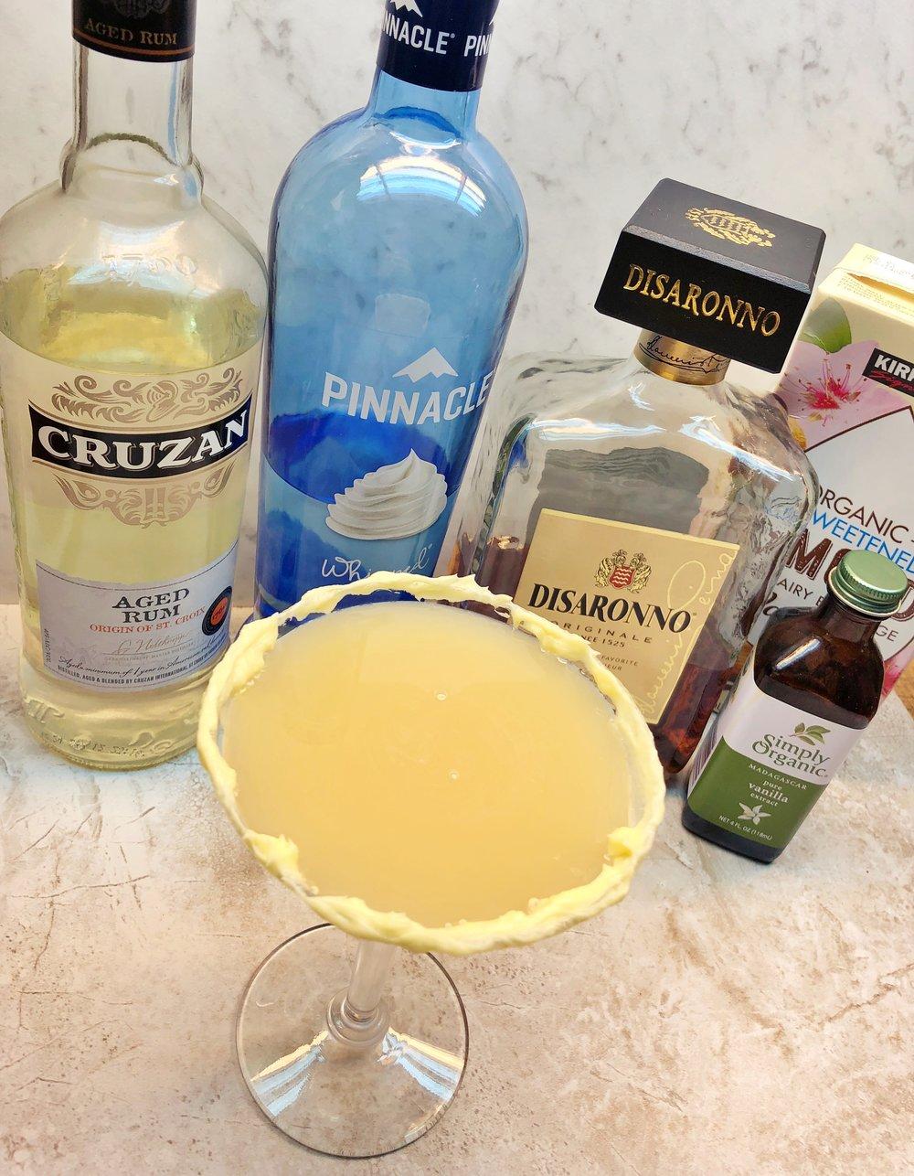 S02E16-cocktail.jpg