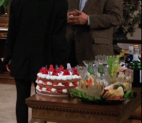 S02E16-cake-later.png