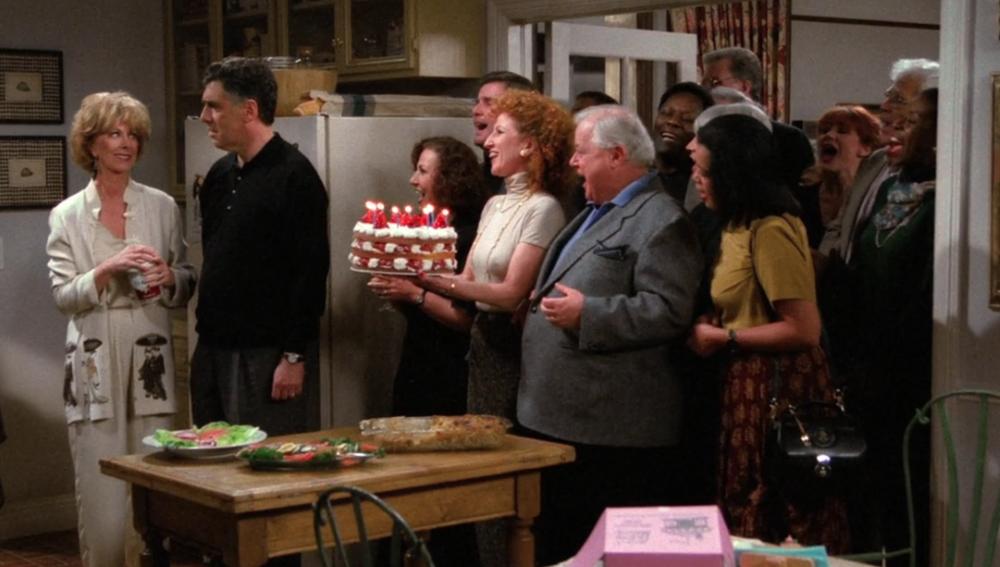 S02E16-happy-birthday.png