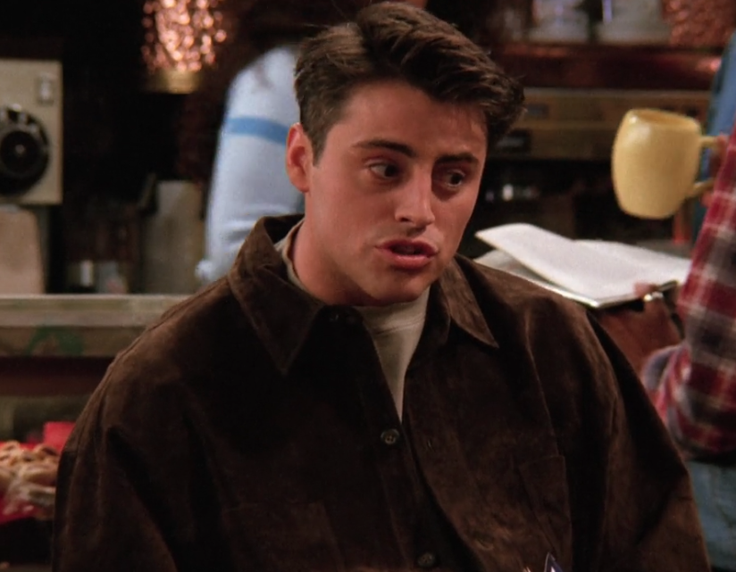 S02E18-joey-1.png