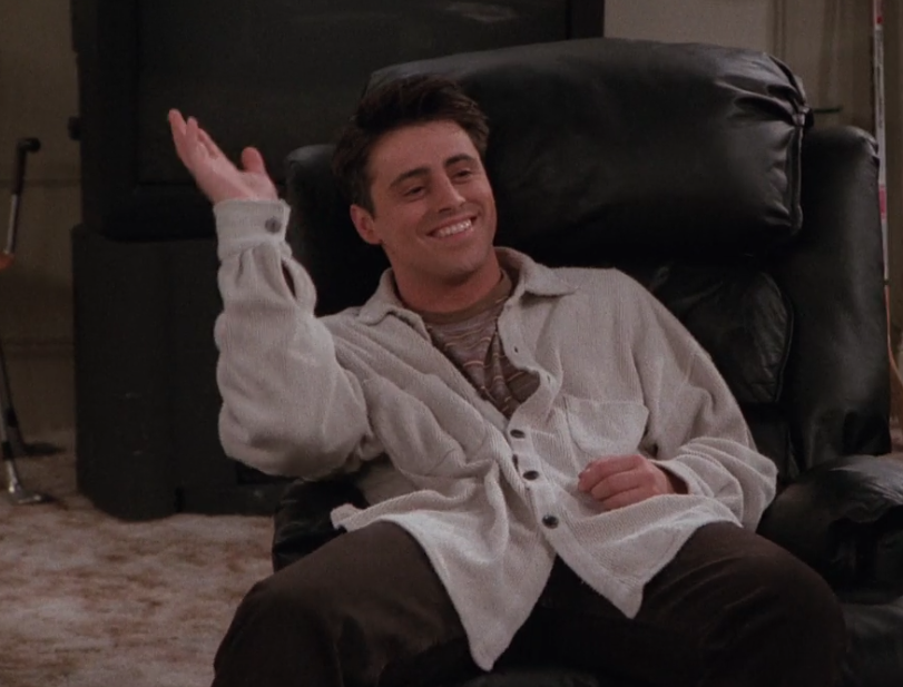 S02E19-joey-3.png