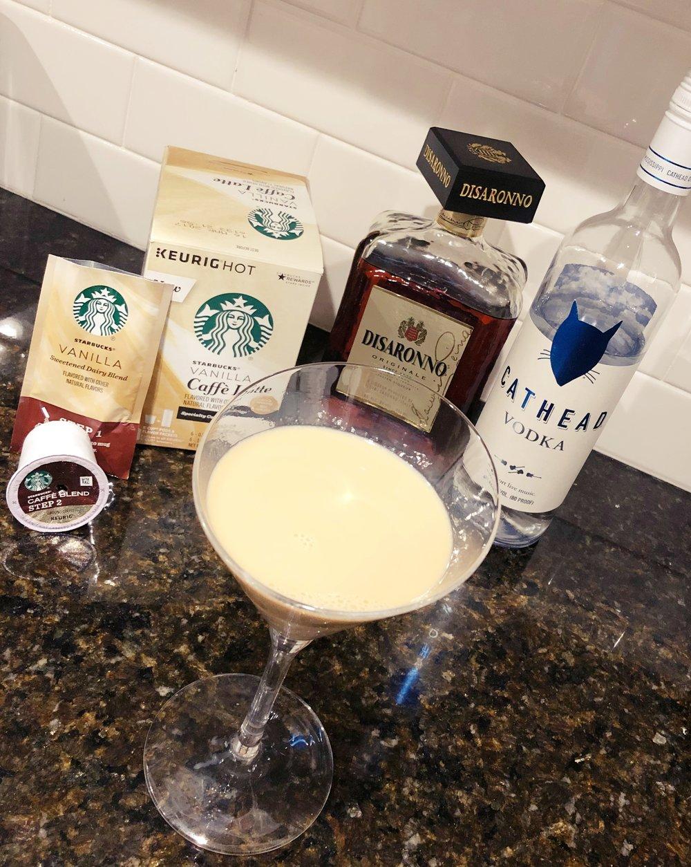 S02E21-cocktail.JPG