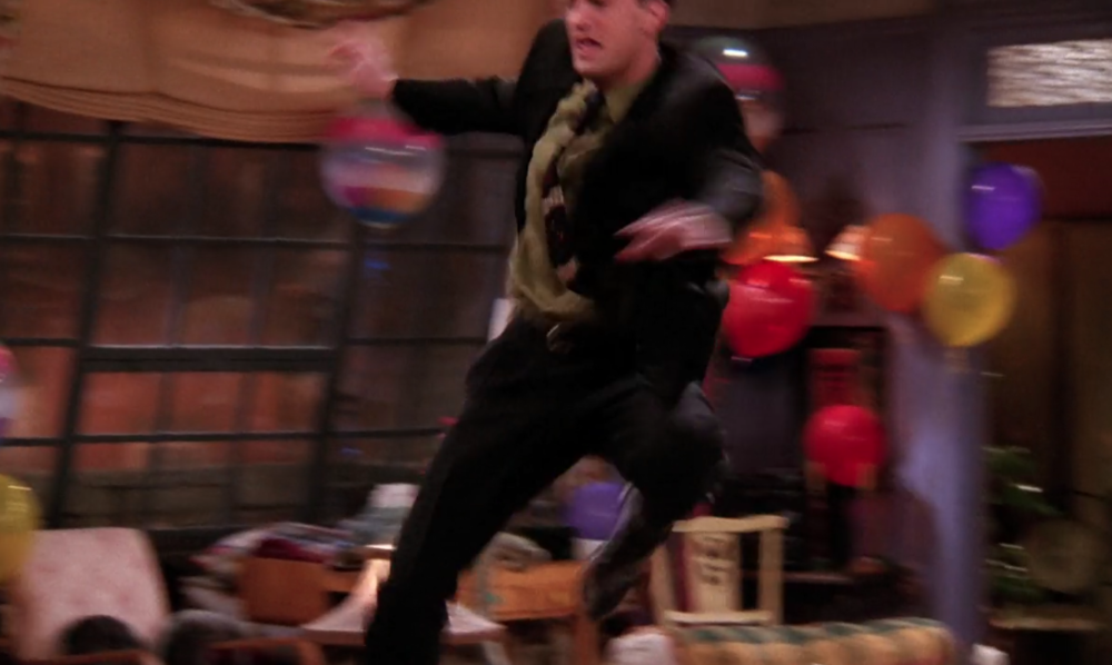 S02E22-chandler-jumping.png