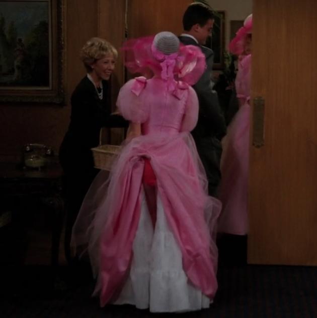 S02E24-panties.png