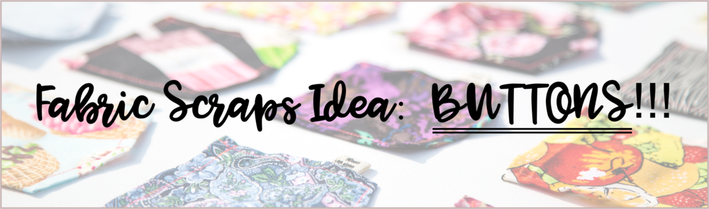 fabric scraps header.png