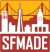 SFMade-logo.jpg