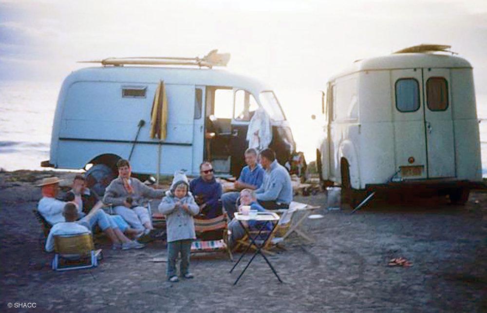 Camping-at-K-39 copy.jpg