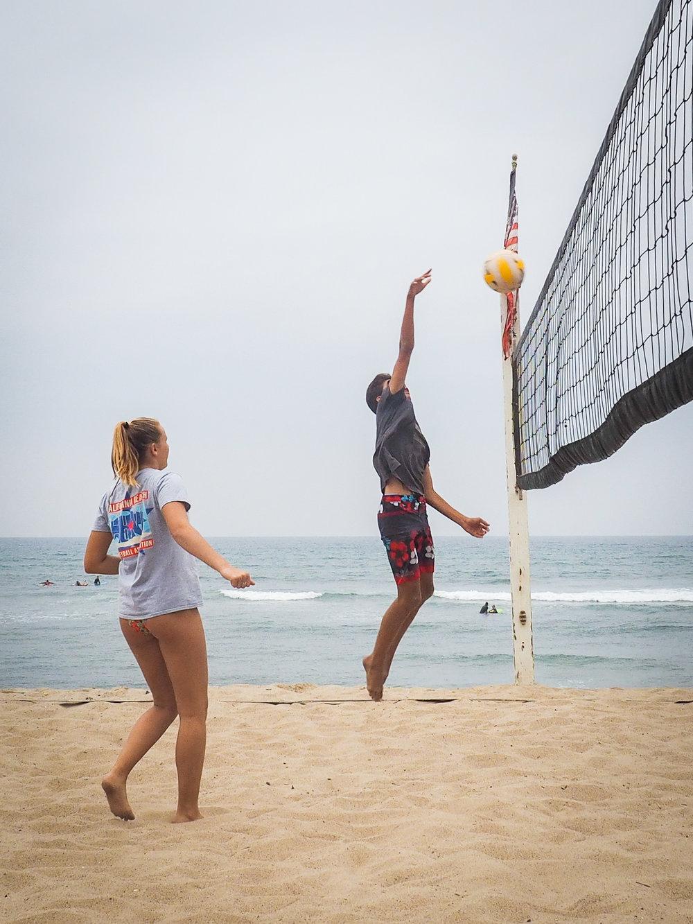 201808 vball beach SanO-30.jpg