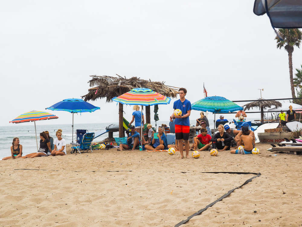 201808 vball beach SanO-26.jpg