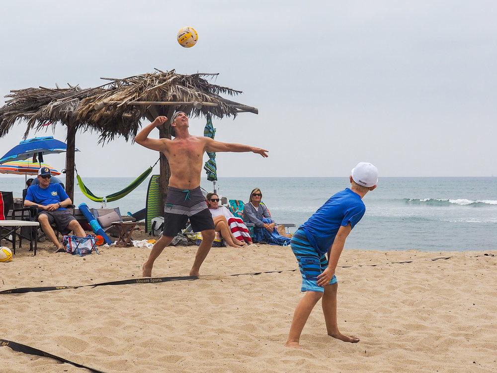 201808 vball beach SanO-35.jpg
