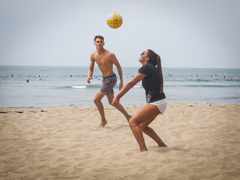 201808 vball beach SanO-53.jpg