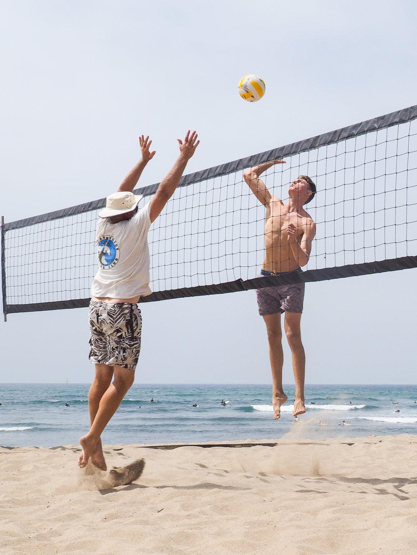201808 vball beach SanO-63.jpg