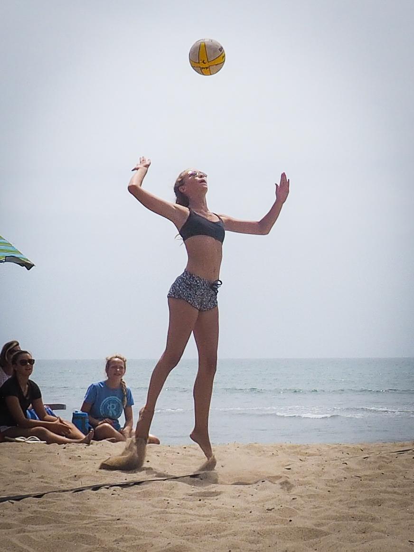 201808 vball beach SanO-71.jpg