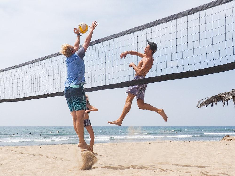 201808 vball beach SanO-73.jpg