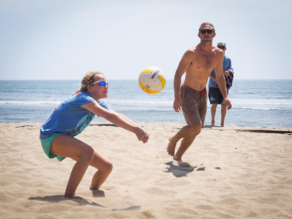 201808 vball beach SanO-88.jpg