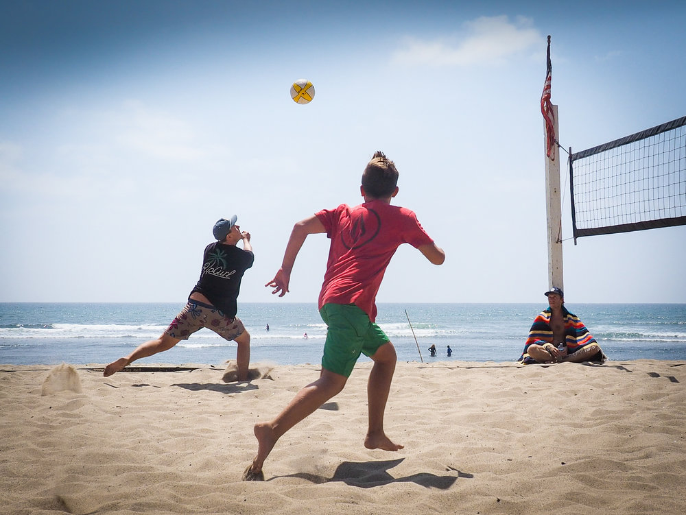 201808 vball beach SanO-94.jpg