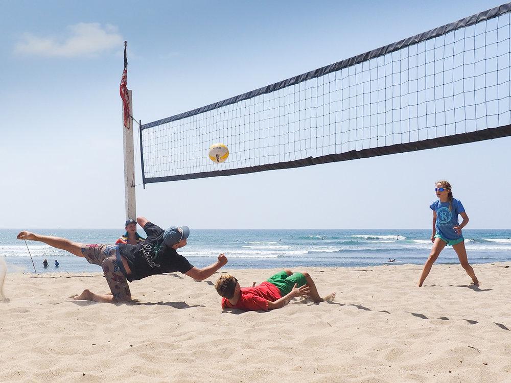 201808 vball beach SanO-95.jpg