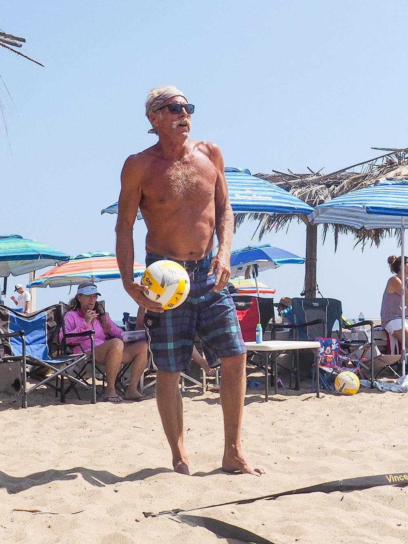 201808 vball beach SanO-113.jpg