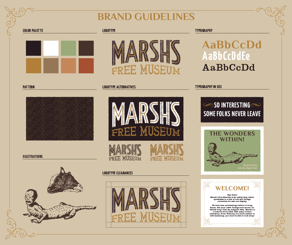 marsh-brand-guidelines.png