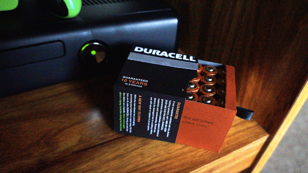 battery-package-one.png